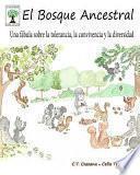 El Bosque Ancestral