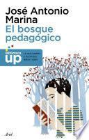 El bosque pedagógico
