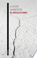 El Boulevard