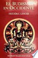 El Budismo en Occidente