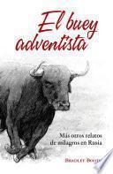 El buey adventista