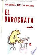 El burócrata