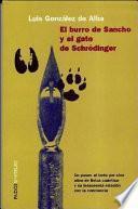 El burro de Sancho y el gato de Schrödinger