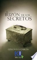 El buzón de los secretos