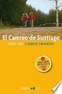 El Camino de Santiago. Etapa 10. De Santo Domingo de la Calzada a Belorado