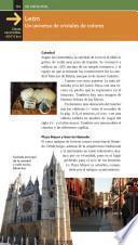 El Camino de Santiago. Visita a León