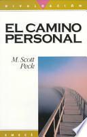 El camino personal