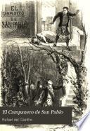El campanero de San Pablo