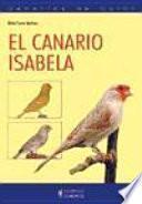 El canario isabela