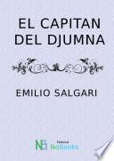 El capitan del Djumna