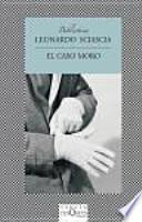 El caso Moro / The Moro Affair