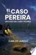 El caso Pereira
