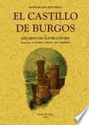 El Castillo de Burgos