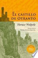 El Castillo Otranto