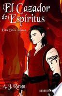 El Cazador de Espiritus