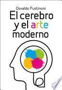 El cerebro y el arte moderno