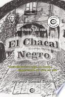 El Chacal Negro