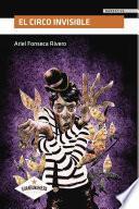 El circo invisible