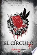 El círculo (Versión Hispanoamericana)
