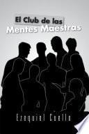 El Club de las Mentes Maestras