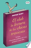 El club de lectura de las chicas traviesas