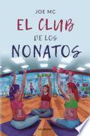 El club de los Nonatos