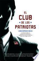 El Club de los Patriotas