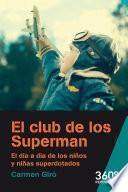 El club de los Superman