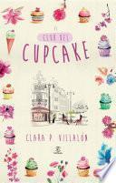 El Club del Cupcake