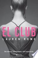 El Club. El Club 1