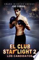 El Club Starlight II