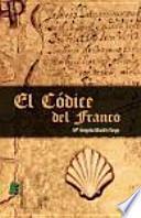 El códice del franco