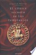 El códice secreto de los templarios