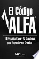 El Codigo ALFA