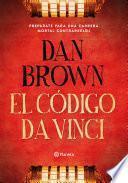 El código Da Vinci (Nueva Edición)