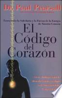 El Codigo Del Corazon