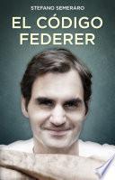 El código Federer