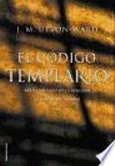 El Código Templario