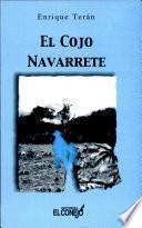 El cojo Navarrete
