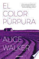 El Color Púrpura / the Color Purple