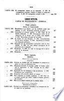 El comerciante español ó epistolario comercial con modelos de contabilidad y documentos mercantiles... y un suplemento en latín, alemán y español conteniendo las principales drogas medicinales