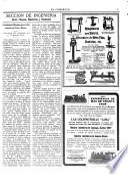 El Comercio Periodico independiente