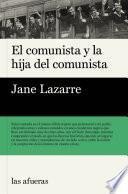 El comunista y la hija del comunista