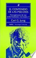 El contenido de las psicosis