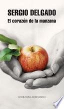 El corazón de la manzana