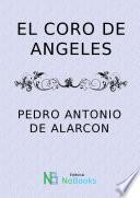 El coro de Angeles