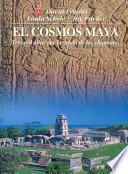 El Cosmos Maga