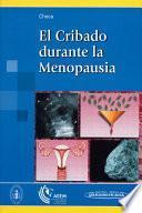 El cribado durante la menopausia