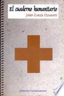 El cuaderno humanitario