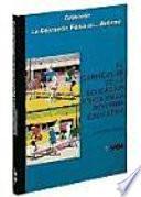 El currículum de la Educación Física en la Reforma educativa